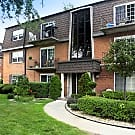 Chateau Royale Apartments - Worth, Illinois 60482