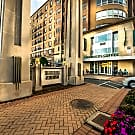 55 Riverwalk Place - West New York, NJ 07093