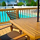 Larkin Creek Luxury Apartments - Rochester, NY 14626