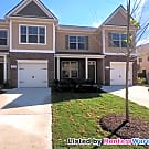 Luxury 4BR/3Bth Brand New Townhouse in Great... - Murfreesboro, TN 37128