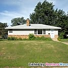 3 Bedroom/1 Bathroom Home in Columbia Heights - Columbia Heights, MN 55421