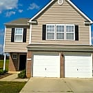 FREE RENT AVAILABLE! Expires 2/28/2018, Terms and - Fuquay Varina, NC 27526