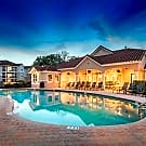 Tuscany Place Apartments - Ocala, FL 34474