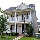 HAVE IT ALL IN HARBOR TOWN - Memphis, TN 38103