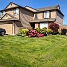 5 Bd Rm, 2.5 Bath , Great Loc. Close to JBLM - Olympia, WA 98513