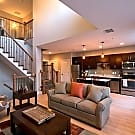 The Lofts At Saratoga Blvd - Malta, NY 12020