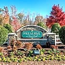 Preserve at Forest Creek - Memphis, TN 38125