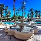The Regent - Palm Desert, CA 92260