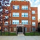 7701 S May St - Chicago, IL 60620