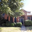 We expect to make this property available for show - McKinney, TX 75070