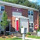 Mayflower Crossing - Wilkes Barre, PA 18702