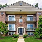 Stone Hill Apartments - Brookhaven, PA 19015
