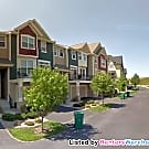 Cobblestone Apple Valley 2 BR Home best metro... - Apple Valley, MN 55124