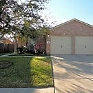 We expect to make this property available for show - Fresno, TX 77545