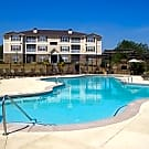 Arbor Terrace Apartments - Douglasville, Georgia 30134