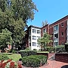 Prince Georges Apartments - Hyattsville, MD 20781
