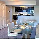 Bridgewater Apartments - Ballston Spa, NY 12020