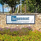The Paramont - Duluth, GA 30096