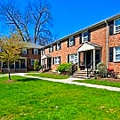 Baltusrol Apartments - Springfield, NJ 07081