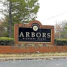 Arbors of Hickory Ridge - Memphis, TN 38115