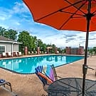 Foothills Apartments - North Little Rock, AR 72116