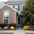 Spacious 3 BR, 2-1/2 bath home - July 1st move in - Schwenksville, PA 19473