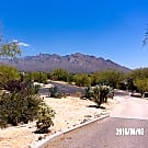 Oro Valley - Great 2 Bedroom House With Privacy... - Tucson, AZ 85737
