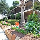 Vista Verde - Houston, TX 77061