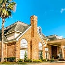 2-1 Woodlake Private Balconies Gated Property - Houston, TX 77063