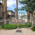 Great Tempe Location! College Students Welcome - Tempe, AZ 85281