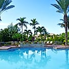 Portofino at Jensen Beach - Jensen Beach, FL 34957