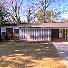 Amazing!  Updated!  Vintage! - Jonesboro, GA 30236