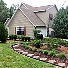 Contemporary Style 2-story 3/2.5/2-Over 1 acre - Weeki Wachee, FL 34613