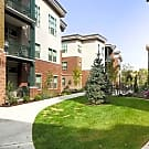 Canyon Crossing At Riverwalk - Midvale, UT 84047