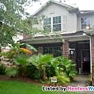 4 bedroom in Prime Location With Perfect Floorplan - League City, TX 77573