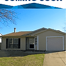 Your Dream Home Coming Soon! 6958 Sandybrook Dr... - Fort Worth, TX 76120