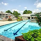 Windscape Apartments - Madison, AL 35758