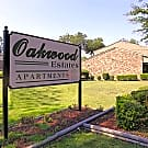 Oakwood Estates - Greenville, MS 38701