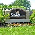 The Ridge at Chestnut - Kansas City, Missouri 64131