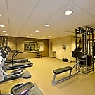 Ridgewood Park Apartments - Parma Heights, OH 44130