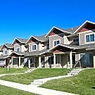 ParkRidge Townhomes - Williston, ND 58801