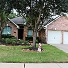 Beautiful and Remodeled Single Family Home - Sugar Land, TX 77479