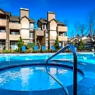 Martha Lake Apartments - Lynnwood, WA 98037