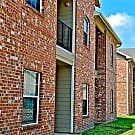 Twelve Oaks Apartments - Vidor, TX 77662