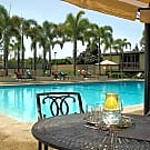 The Terrace Apartments - Orange, CA 92868