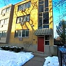 640 Lake Street - Oak Park, IL 60301