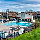 Foothill - Twin Creeks Condos - San Ramon, CA 94583