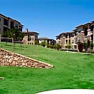 Woodbridge Villas Apartments - Sachse, Texas 75048