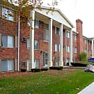 Wagon Wheel Apartments - Royal Oak, MI 48067