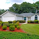 At Home in Highland Lakes! - Jacksonville, FL 32244